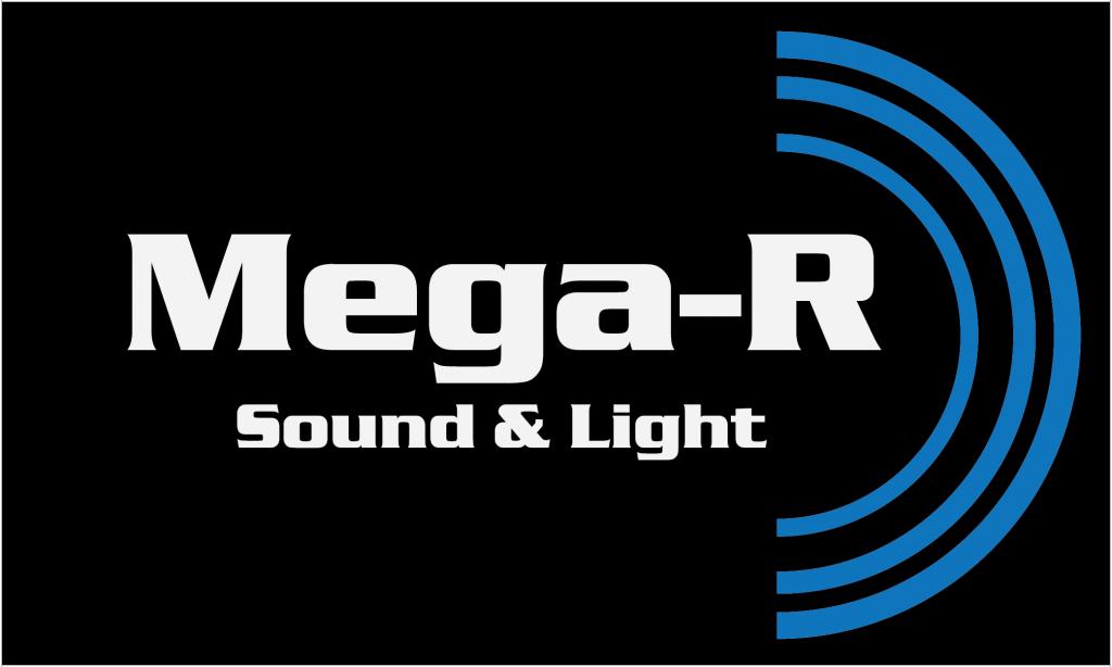 Mega-R
